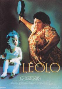 leolo7